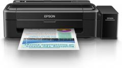 Inkjet Printer L310