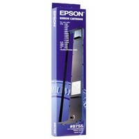 Black Ribbon EPSON 9 pin 136 col