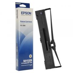Ribbon cartridge EPSON for FX-890