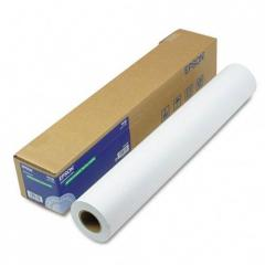 Epson Premium Semigloss Photo Paper Roll