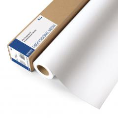 Epson Water Resistant Matte Canvas Roll