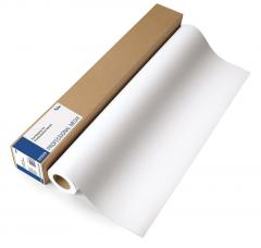 Epson Premium Glossy Photo Paper Roll (250)