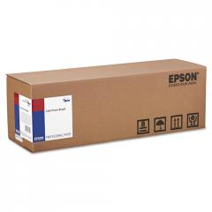 Epson Cold Press Bright 60x 15m