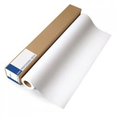 Epson Standard Proofing Paper 240 g/m2