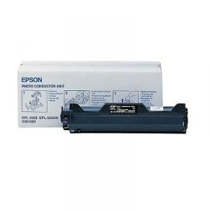 Epson Drum Cartridge for EPL-5500