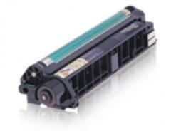 Epson Drum Cartridge Photoconductor Unit for AcuLaser C4000