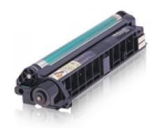 Epson Photoconductor Unit for AcuLaser C900/C1900