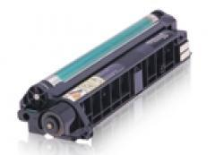 Epson Photoconductor Unit for AcuLaser C9100