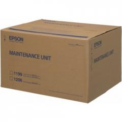 Epson AL-MX20DN/F ALM2300 Maintenance Unit (consists of PhotoConductor Unit + Development Unit)