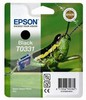 Black Ink Cartridge EPSON for Stylus Photo 950