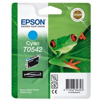 Cyan Ink Cartridge EPSON  for Stylus Photo R800