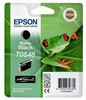 Matte Black Ink Cartridge EPSON for Stylus Photo R800