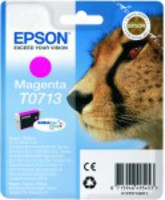 Ink Cartridge EPSON Magenta for Stylus Stylus D78/D92/D120/D120 Network Edition
