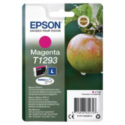 Ink Cartridge EPSON Magenta  for  Stylus SX420W/SX425W/SX525WD/BX305F/BX320FW/BX625FWD