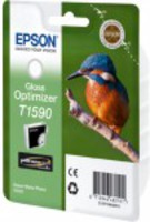 Ink Cartridge EPSON T1590 Gloss Optimizer for Stylus Photo R2000