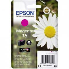 Ink cartridge EPSON Magenta