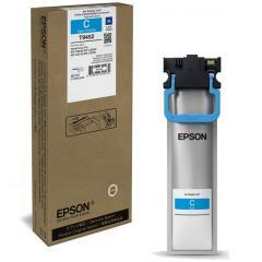 Epson WF-C5xxx Series Ink Cartridge XL Cyan
