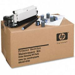 Консуматив HP LJ 4000/4050 maintenance kit
