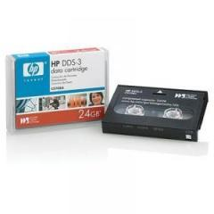 HP DDS 3 Data Cartridge