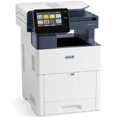 Xerox VersaLink C605 Multifunction Printer with ConnectKey
