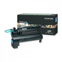 Cyan Extra High Yield Print Cartridge