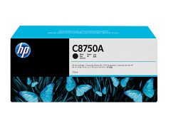 Консуматив HP Standard 1-PACK Original Ink Cartridge; Black;  ;