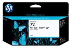 HP 72 130-ml Photo Black Ink Cartridge