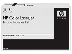 Консуматив HP 34B LaserJet kit; ;  Page Yield ; ;