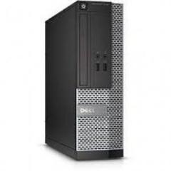 Dell OptiPlex 3020 SF