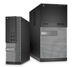 Dell OptiPlex 7020 SF