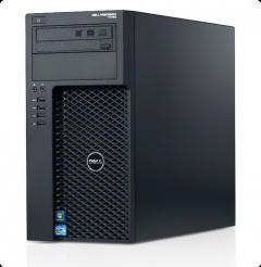 Dell Precision T1700 MT