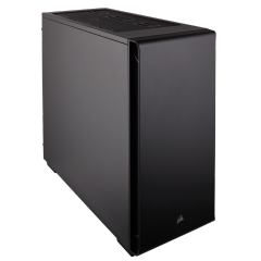 Компютърна кутия Corsair Carbide Series 270R (Mid-Tower