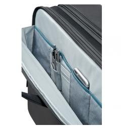 Samsonite Spectrolite 2 Rolling laptop bag 43.9cm/17.3