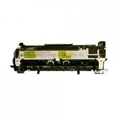 Консуматив HP sparepart Fusing Assembly 220V Ent 600 M601/M602/603 (S)