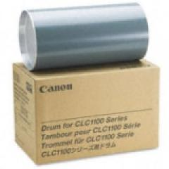 Canon DRUM UNIT (4)40KCLC-700-1150