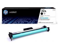 Консуматив HP 32A Original LaserJet drum; black; 23000 Page Yield ; ; HP LaserJet Pro