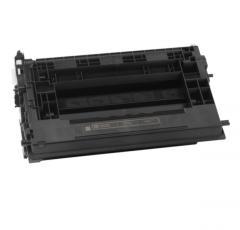 Консуматив HP 37A Original LaserJet cartridge ;Black; 11000 Page Yield ; HP LaserJet