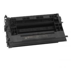 Консуматив HP 37X Original LaserJet cartridge ;Black; 25000 Page Yield ; HP LaserJet
