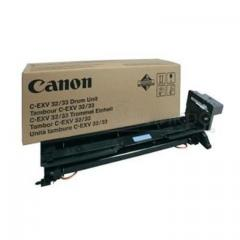 Canon DU CEXV32/33 for IR2520/2525/2530/2535/2545