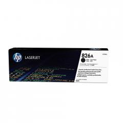 HP 826A Black LaserJet Toner Cartridge (CF310A)