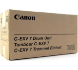 Canon Drum Unit C-EXV 7 (24K)IR-1210/30/70