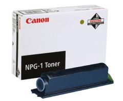 Canon Toner NP-G1 (for NP6317