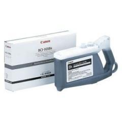 Canon Ink Tank BCI-1101 Black for W9000 (BCI1101B)
