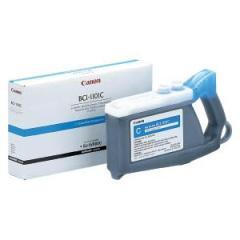 Canon Ink Tank BCI-1101 Cyan for W9000 (BCI1101C)