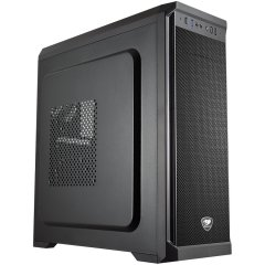 Chassis COUGAR MX330-X Mid-Tower