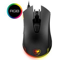 COUGAR Revenger Gaming Mouse