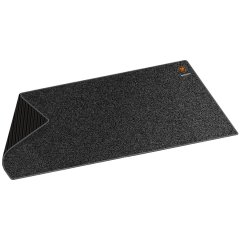 CONTROL 2-XL Gaming Mouse Pad