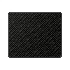 CONTROL 2-M Gaming Mouse Pad