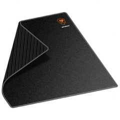 COUGAR SPEED 2-S Gaming Mouse Pad