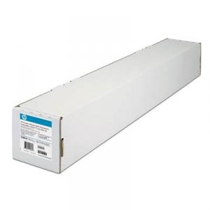 HP Everyday Adhesive Matte Polypropylene-1524 mm x 22.9 m (60 in x 75 ft)